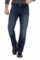 Cross Jeanswear Antonio true dark blue used