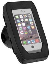 iGrip T5-25501 Fahrradhalterung iPhone 5 / 5S