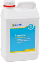 Zodiac Pool Care Algen-Ex 3 liter