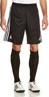 Adidas Real Madrid Training Shorts 2014/2015