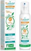 Puressentiel Raumspray 41 ätherische Öle (200 ml)
