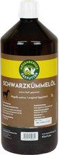 Nösenberger Schwarzkümmelöl (1 L)