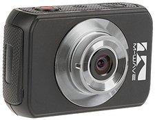 M-Wave Mini Digital Video/photo camra HD 1080 (240225)