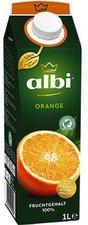 Albi Orange 1L