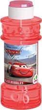 Dulcop Cars Seifenblasen 300 ml