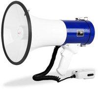 Auna Megaphon 80 Watt