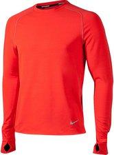 Nike Dri-Fit Sprint Crew Herren Laufshirt