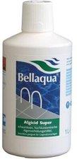 Bellaqua Algicid Super 1L