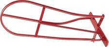 Busse Sattelhalter Standard rot