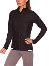 Gore Air 2.0 Windstopper Soft Shell Lady Jersey