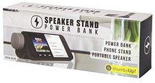 Thumbs Up Speaker Stand Power Bank (3600mAh)