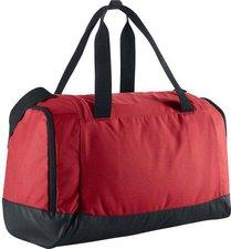 Nike Club Team Duffel Small (BA4873) university red/black/white