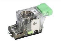 Ricoh 410801