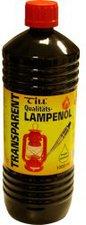 Till-Zündfix Lampenöl 1 Liter