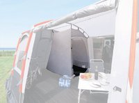 DWT-Zelte Pegasus III Schlafzelt-Set Pegasus