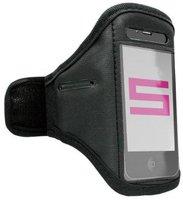 Katinkas Sport Armband iPhone