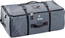Deuter Cargo Bag Transporthülle