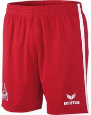 Erima 1. FC Köln Away Shorts 2013/2014