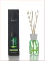 Millefiori Milano Raumduftdiffuser Green Tea (250 ml)