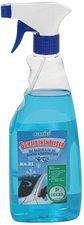 Algorex Scheibenenteiser (500 ml)