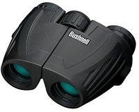Bushnell Legend Ultra HD Porro