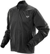 Foxracing Legion Packable