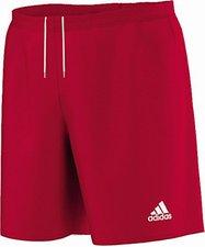 Adidas Parma II Shorts rot