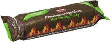 Kamino Flam Dauerbrenner-Kaminfeuer Palmöl 10 Stück