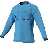 Adidas Referee 12 Trikot langarm