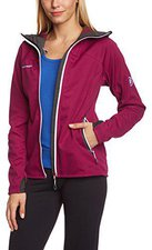 Mammut Ultimate Hoody Women Radiance-Radiance