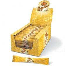 Langnese Honig Sticks (80 Stk.)