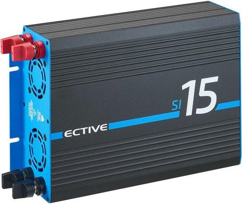 Ective Batteries ESI12P1500