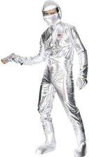 Smiffys Raumfahrer Kostüm