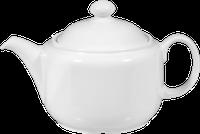 Seltmann Weiden Compact Uni Teekanne