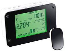CASAcontrol Energiekostenfunkmesser