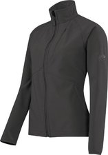 Mammut Peluda Jacket Women Black