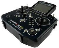 Jeti DUPLEX DS-14 Mode 5 Hand-Fernsteuerung 2.4GHz (80001586)