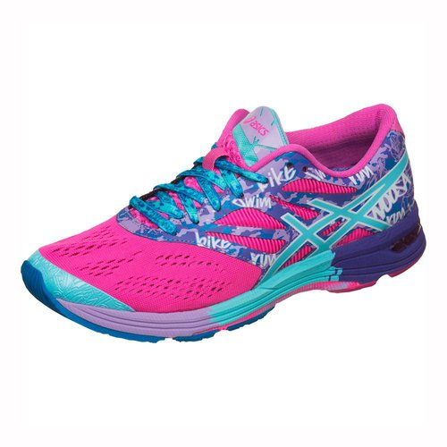 asics gel noosa tri 10 laufschuhe damen g nstig kaufen. Black Bedroom Furniture Sets. Home Design Ideas