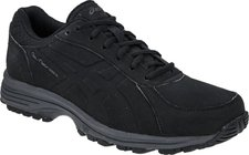 Asics Gel-Nebraska Women black