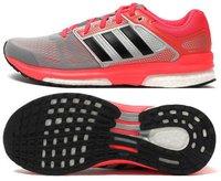 Adidas Revenge Boost 2 Techfit Women