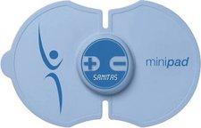 Sanitas 661.03 SEM 05 Nachkauf-Set