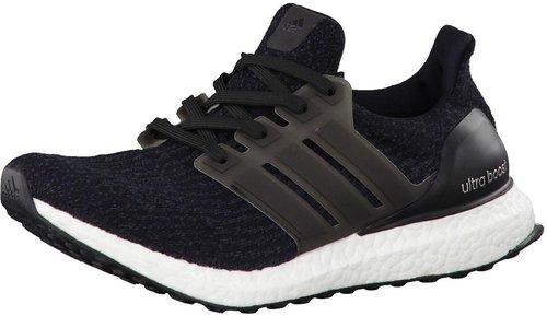 Adidas Preisvergleich Laufschuh de✓ Boost Preis Im Ultra Bei RqwxRH6vr