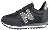 New Balance U 410 black/black (U410CC)
