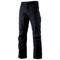 Lundhags Authentic Pant Men Black