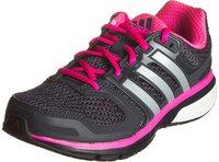 Adidas Questar Boost Women