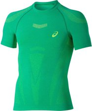 Asics Motion Muscle Support Top Men