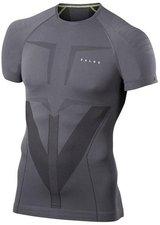 Falke Men Short-Sleeved Shirt (39552) carbon