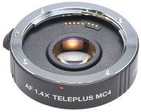 Kenko MC4 DGX 1.4x Tele Plus