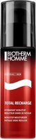 Biotherm Homme Total Recharge Non-Stop Moisturizing (50 ml)
