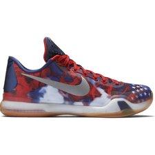 Nike Kobe X Low